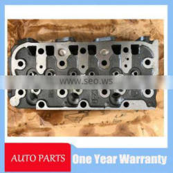 Lowest price Kubota cylinder head D1005 with good quality