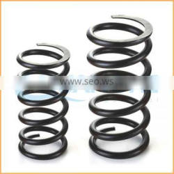 Factory direct painted compression springs