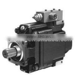 VP1-095 PISTON PUMP