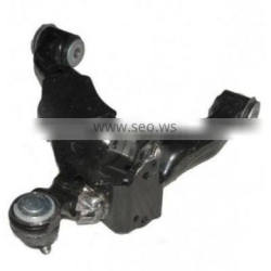 Suspension Parts Lower Control Arm Front Right for Land Cruiser GRJ150 KDJ150 48068-60050