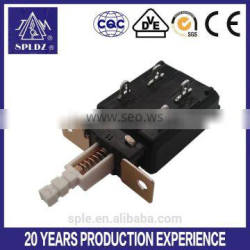 KDC-A11 push power switch use for Home appliance