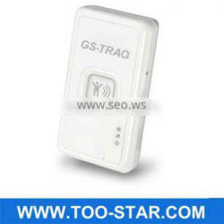small gps personal tracker