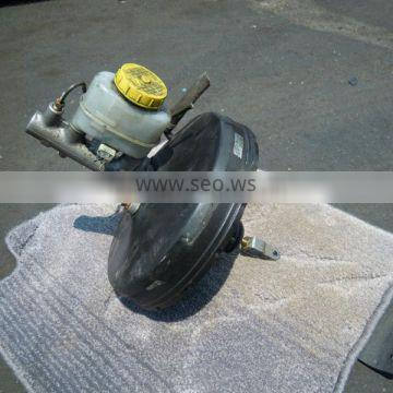 JAPANESE USED AUTOMOBILE PARTS BRAKE MASTER IN GOOD CONDITION EXPORTED FROM JAPAN