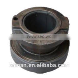 Clutch Release Bearing For Mercedes Truck Parts OE 0022504015/0022503715