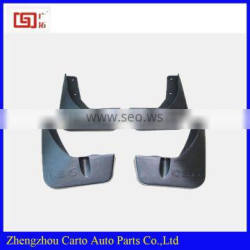 Mud Guard Custom Mud Flaps Plastic materials car fender for Citroen