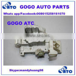 XS41-A26413-CG XS41-A26413-BH New left rear remote control central lock for FORDMONDEO MK3