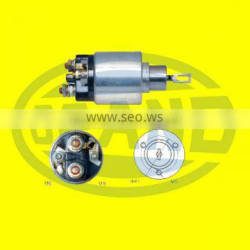 BOSCH SM STARTER MOTOR SOLENOID SWITCH for BMW