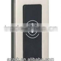 EM or M1 card sauna lock for sauna bath center,swimming pool