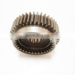 High quality car accessories drive gear 9JSD200T 1707030 for transmission gearbox