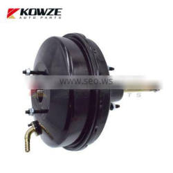 Brake Booster Assy For HIACE 1997-1999 44610-26491