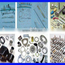 battery plate machine,make battery plates,battery charger plate