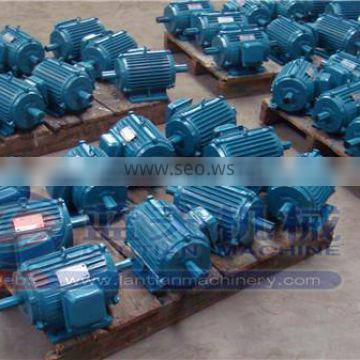 Factory direct sale Y2 series 380v 3 phrase electric motor