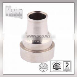 Hot sale made in china drilling spare parts