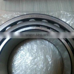 Taper Roller Bearing 30613 for textile machinery