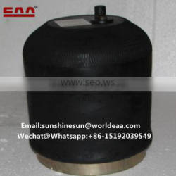 E4183 s.a CONTITECH 4004NP02 air spring for SAF