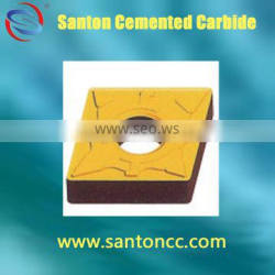 cnc cnmg 120404 120408 160608 160612 160616 190612 190616 tungsten cemented carbide insert turning tool