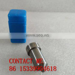 Injector Nozzle for Excavator CAT