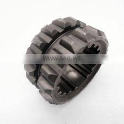 Brand New Great Price Gears Transmission For DONGFENG