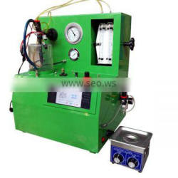 2019 New COMMON RAIL INJECTOR TESTER PQ2000