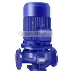 China Marine Pump for sale