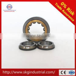 Angular Contact Ball Bearing 7322 made by 20years factory high quality