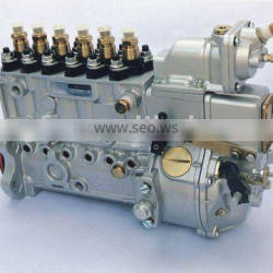 Weifu PW2000 Fuel Injection Pump