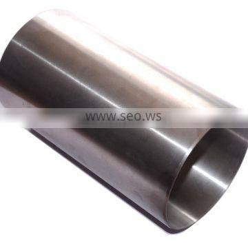 ISBe ISDe QSB cylinder liner 3904167 for 6D107 PC200-8