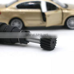 Accessories hot-sale china good price auto speed sensor oe 7B7C1701050 for nissa-n- ZG24 4WDoem