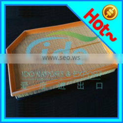 Auto air filter for VOLVO 8638600