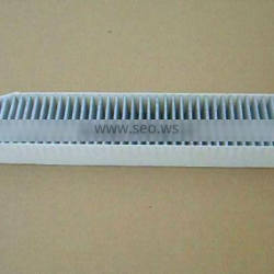 Jeep Parts 05013595AB 82208300 CU4727 Jeep Grand Cherokee cabin filter