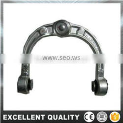 for mercedes W164 2005-2013 right front lower suspension control arm A2513300807 Supplier's Choice