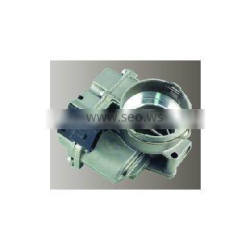 High quality electrical throttle body for 03G 128 061A