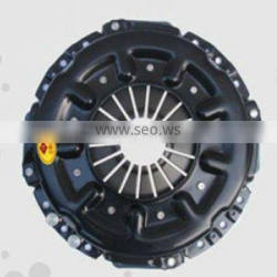 Clutch covers DS300