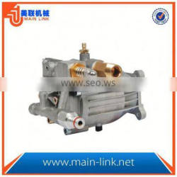 Domestic Electric Water Pump