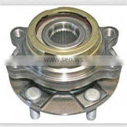 China factory wholesale 515096 wheel hub