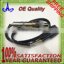 Highest Quality Auto Lambda Oxygen Sensor For Mazda L3TF-18-8G1