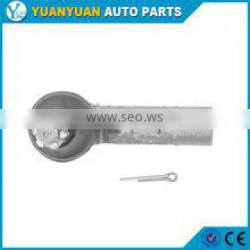 Steering Ball Joint high quality Tie Rod End 45046-09261Toyota INNOVA 1983-2005