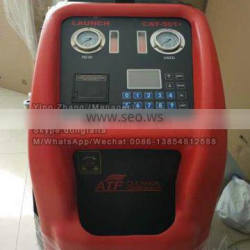 Dong Tai LAUNCH 501 + atf oil automatic transmission fluid