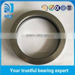 81130TN Thrust Cylindrical Roller Bearing and Assembly