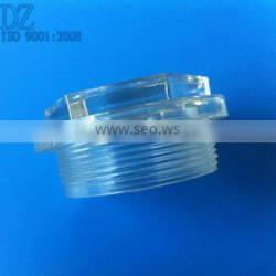 OEM non-standard high quality CNC milling machining parts