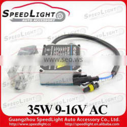 Hottest HID Car Ballast