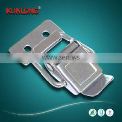 SK3-031high quality ordinary latch/stainless steel draw latch