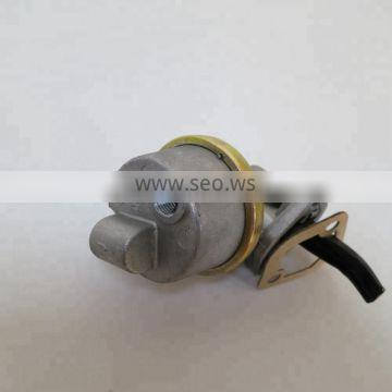 Diesel Engine 6BT Fuel Transfer Pump 3970880