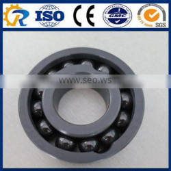 factory price high speed ZrO2 full ceramic bearing with full Ceramic Ball Bearing