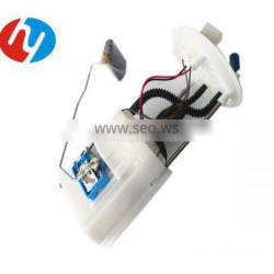 spares parts 31110-2P000 311102P000 For Hyundai Santafer Emblem K i a Sorento 2.4L high pressure fuel pump Assembly