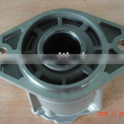 Bell Loader Part Vickers Housing
