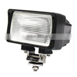 12v 24v HID off road light, 35w/55w offroad Car Xenon headlight, 12v 35w hid driving light