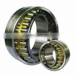 Large spherical roller bearings 230/750 used construction machinery
