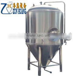 10BBL beer brewing equipment micro brewery producing line beer making system