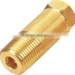 brass precision adapter